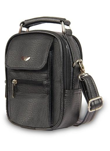 Messenger / Askılı Çanta-Alone